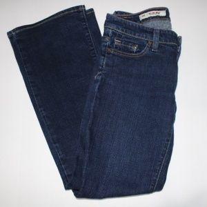 X2 jeans - #X00023